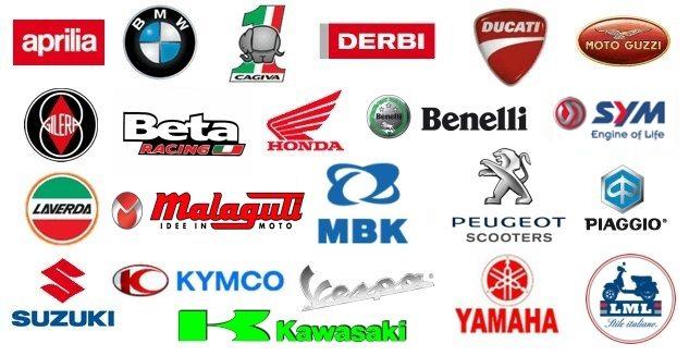 banner_loghi-moto-scooter.jpg