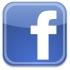 facebook70.jpg