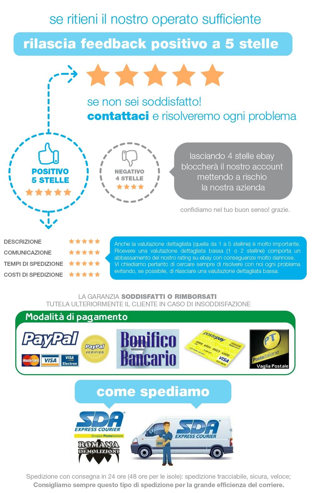http://diggio.altervista.org/romanademolizioni/foglioromanademolizioni.jpg